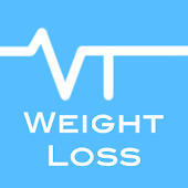 Vital Tones Weight Loss