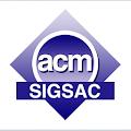ACM CCS