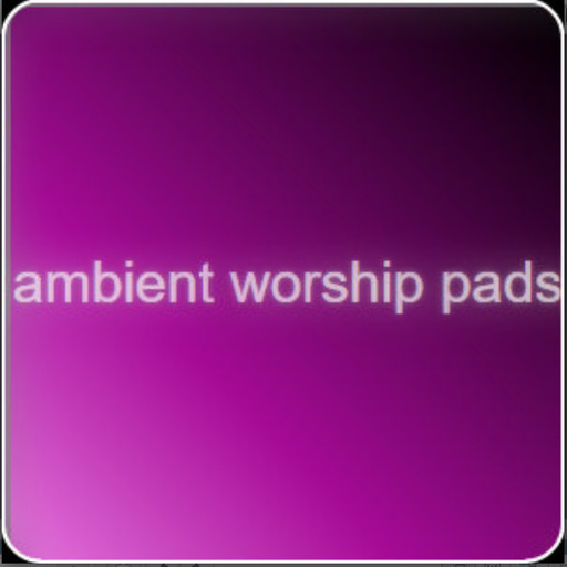 Ambient Worship Pads FreeVersion - Apps on Google Play
