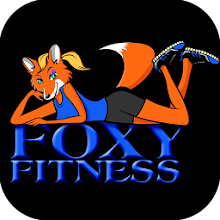 Foxy Fitness Download on Windows