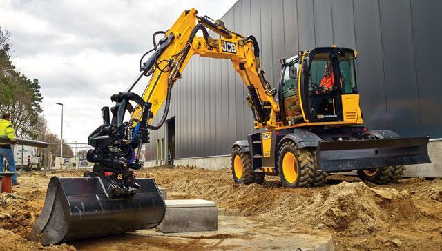 earthmoving equipment australia.jpg