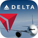 Delta Sky Panel