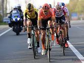 Victoire de Greg Van Avermaet sur la dernière étape du Tour du Yorkshire !