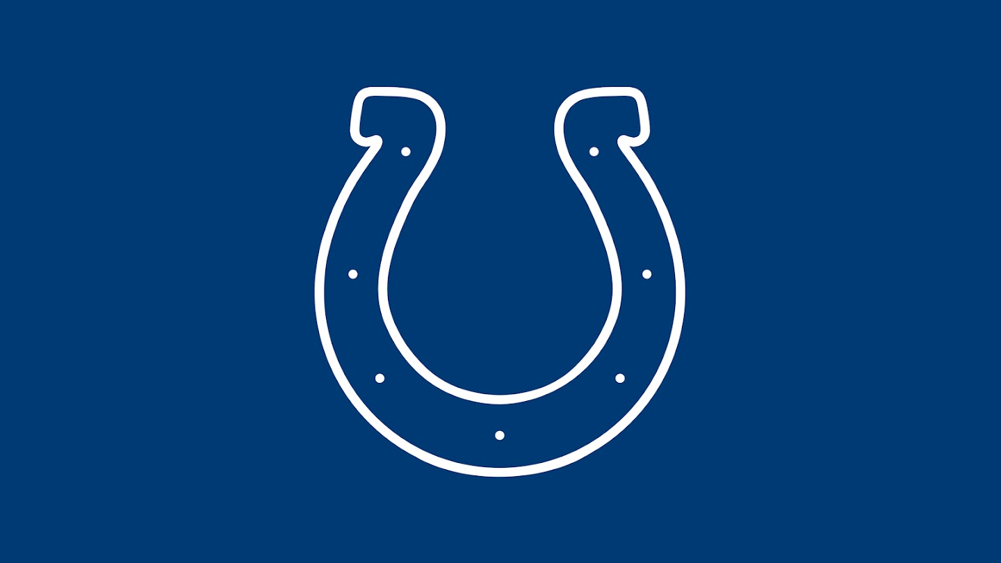 Watch Indianapolis Colts live