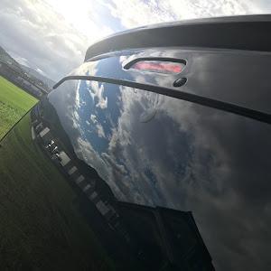 ハイエースバン TRH211K のカスタム事例画像 ティス君さんの2018年08月02日09:16の投稿