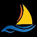 YachtZap icon