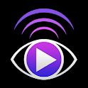 PowerDVD Remote icon