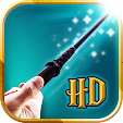 Magic Wands.. file APK for Gaming PC/PS3/PS4 Smart TV