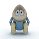 TileStorm: Eggbot's Polar Adventure - Androidアプリ