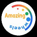 Amazing Wheels Pro (No ads) app thumbnail