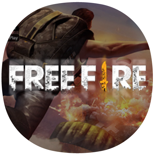 App Insights Guide For Garena Free Fire Survival
