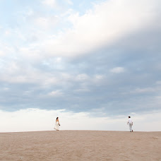 Wedding photographer Anaïs Gordils (weddingsart). Photo of 09.09.2014