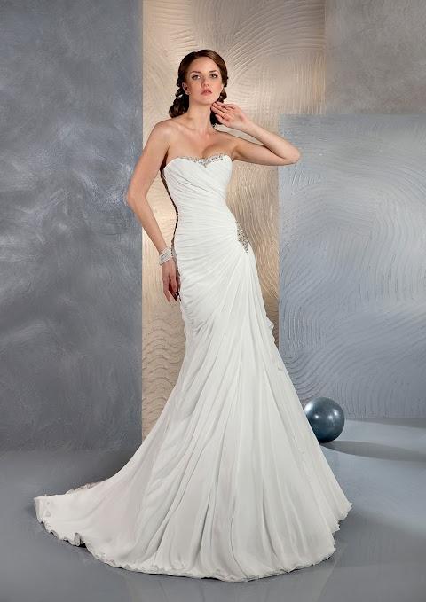 c2d64218f6a Платье Gabbiano - 5200 руб.