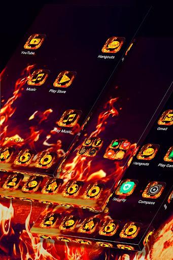 Fire Launcher 2018 1.308.1.19 screenshots 1