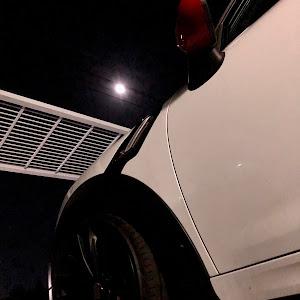 MINI Crossoverのカスタム事例画像 ༺kaëdę༻さんの2020年10月07日00:29の投稿