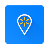 Walmart Grocery Check-In