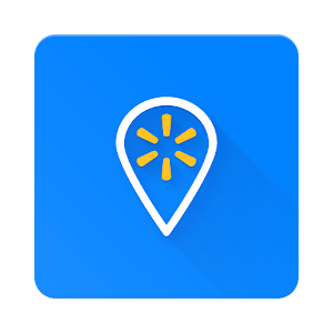 Image result for walmart checkin app