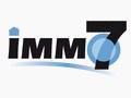 Logo de IMMO 7
