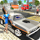 Muscle Car Simulator by Oppana Games icon
