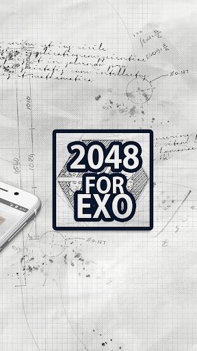 2048 for EXO 1.5 screenshots 4