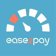 Ease2pay