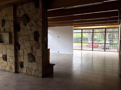 Lotes en Arriendo/venta - Bogota