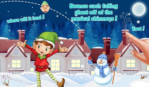 Giggle Christmas Counting Fun v1.0.1