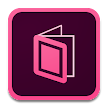 Adobe Content Viewer APK