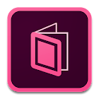 Adobe Content Viewer icon