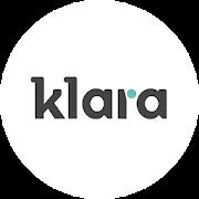 Klara - deine Pollenvorhersage