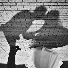 Wedding photographer Anita Vén (venanita). Photo of 25.05.2017