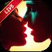 Kiss Live Wallpaper icon
