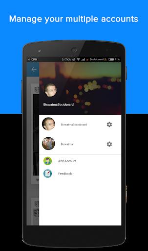 iboardpro- tool for Instagram