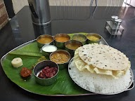Suprapadham Sweets And Veg Restaurant photo 1
