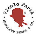 Vicolo Paria icon