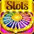 Free Casino Slot Machines & Unique Vegas Games 33.00.1 Apk
