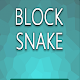 Download Block Snake For PC Windows and Mac