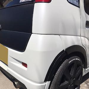 Keiワークス HN22S H14年式  2WD  ATのカスタム事例画像 tasuke305さんの2020年03月20日14:27の投稿