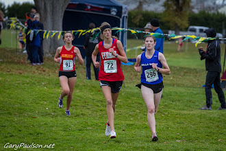 Photo: Alternates Race Eastern Washington Regional Cross Country Championship  Prints: http://photos.garypaulson.net/p483265728/e492bd96e