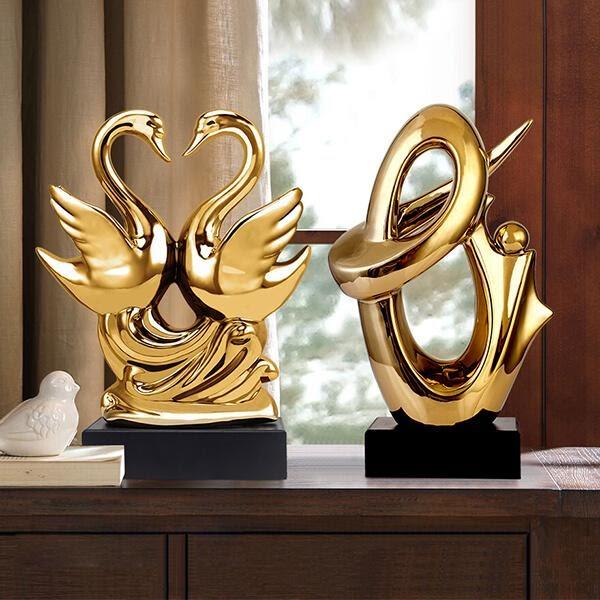 Ladora chuyên cung cấp đồ trang trí nội thất giá rẻ và bền đẹp