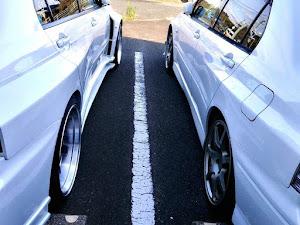 ランサーエボリューション  VII GT-Aのカスタム事例画像 TaKuYaさんの2019年12月20日16:39の投稿