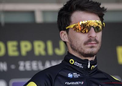 Italiaanse sprinter pakt al uit met vijfde zege van het seizoen