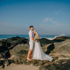 Wedding photographer Maksim Zaycev (ielanum). Photo of 13.03.2018