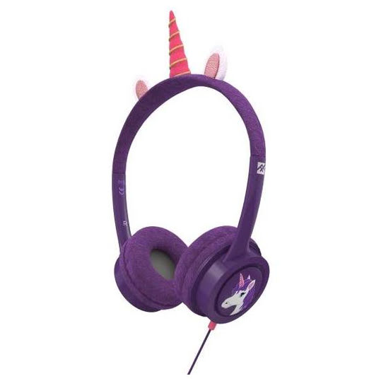 iFrogz Little Rockers Costume - Unicorn