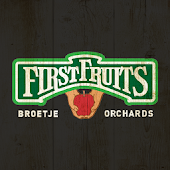 Broetje Orchards LLC, WA