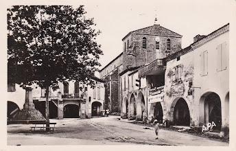 Photo: 82 - Castelsagrat