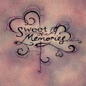 SweetMemories