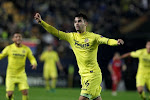 Geen Spaanse competitiewedstrijd in Miami: Rechtbank wil geen bevelschrift opleggen aan Spaanse voetbalbond