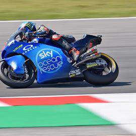 Gp San Marino by Nicola Mazzini - Sports & Fitness Motorsports ( motorsport, amazing, fast, race, speed )