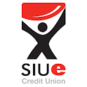 SIUE Credit Union